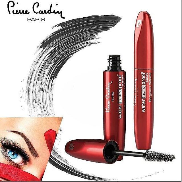 New The 10 Best Eye Makeup Ideas Today With Pictures Pierrecardinkozmetik Eyeliner Turkiye Maskara Makeup Summer Sun Gra Eyeliner Makeup Mascara