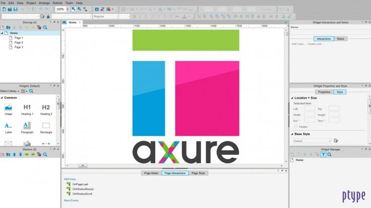 92 best user experience courses coupon codes images on pinterest axure rp pro 7 for total beginners best udemy coupons coursecheap fandeluxe Choice Image