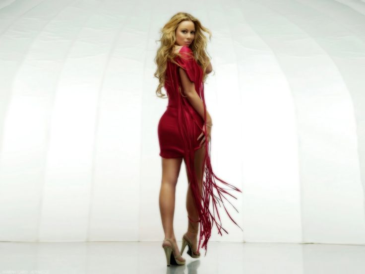 Mariah Carey Body Measurements Bra Size Vital Statistics