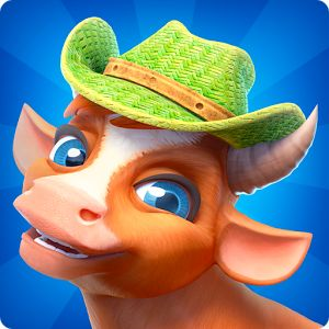 Wild West: New Frontier how to hack free Coins Mon…