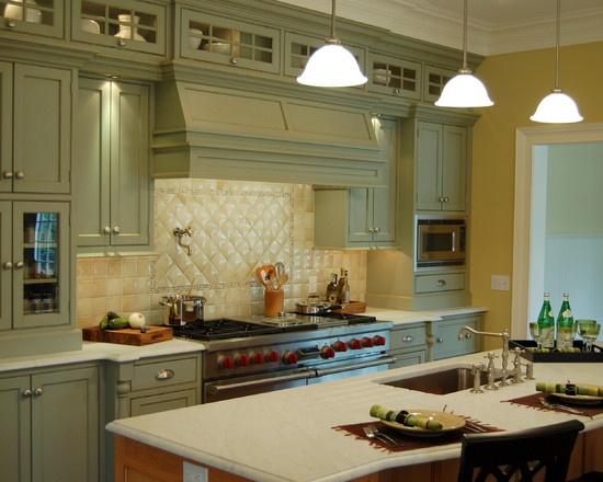 Small cozy kitchen kitchens ideas pinterest for Small cozy kitchen ideas