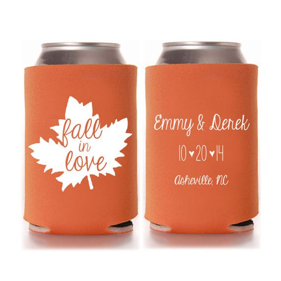 Price includes a koozie color of your choice (see second photo) and one imprint color (see third photo). Colors will vary slightly from the