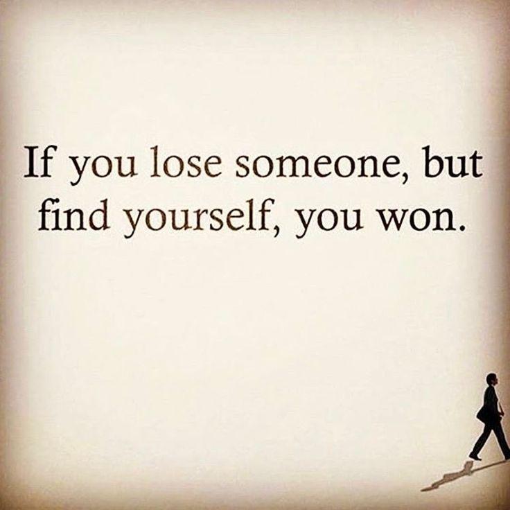 Finding Yourself... | Alicia Keys via Twitter