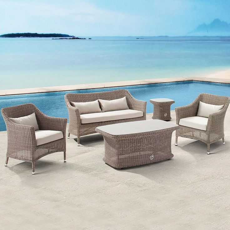 168 best patio furniture images on pinterest backyard ideas