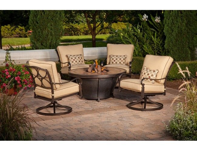 Lovely Find This Pin And More On Rocky Mountain Patio Furniture.