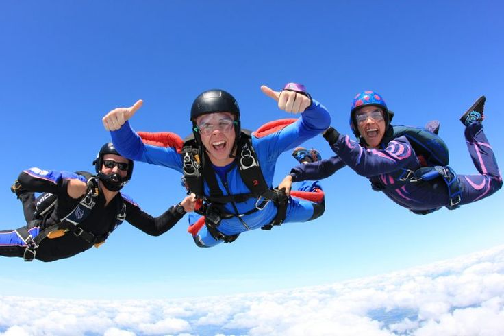 http://sportey.org/physical-sports/air-sports/parachuting/skydiving/las-vegas-extreme-skydiving-5-extreme-skydives/