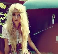 Astonishing 17 Best Images About Hipster On Pinterest For Girls Hipster Hairstyle Inspiration Daily Dogsangcom