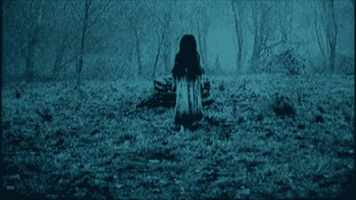 The Ring | 20 Bloodless Horror Films That Are Still Terrifying. Add to movie lists.