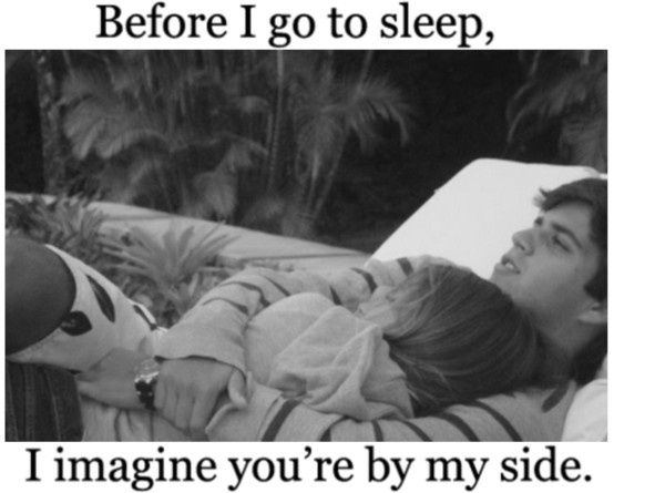 1000+ ideas about Couple Cuddling on Pinterest   Cute Emo Couples ...