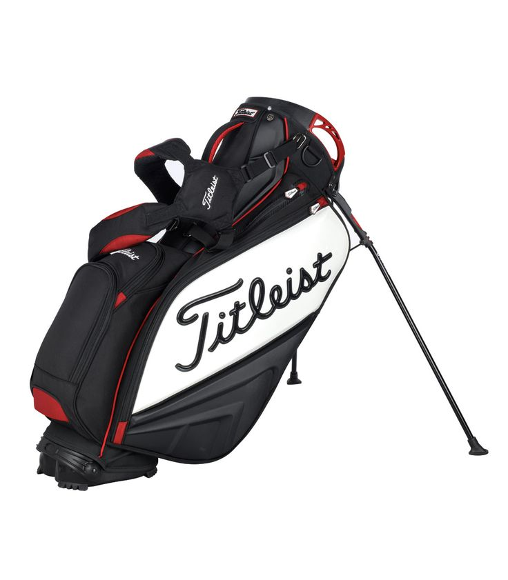 Discounted golf clubs, golf shoes & golf equipment - Visit our store for best prices on all golf equipment - Golf Depot
