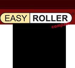 Sehr gute Tipps und Tricks zum Umgang mit der elektrischen Stopfmaschine Easy Roller Compact