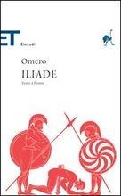 Cantami O Diva del Pelide Achille l'ira funesta...: Books, Divas Del