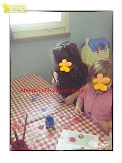 il blog d'infanzia e dintorni: ispirati da Calder