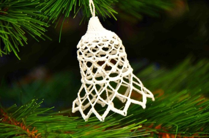 russian-christmas-christmas-in-russia-christmas-tree-christmas-decorations.jpg (700×464)