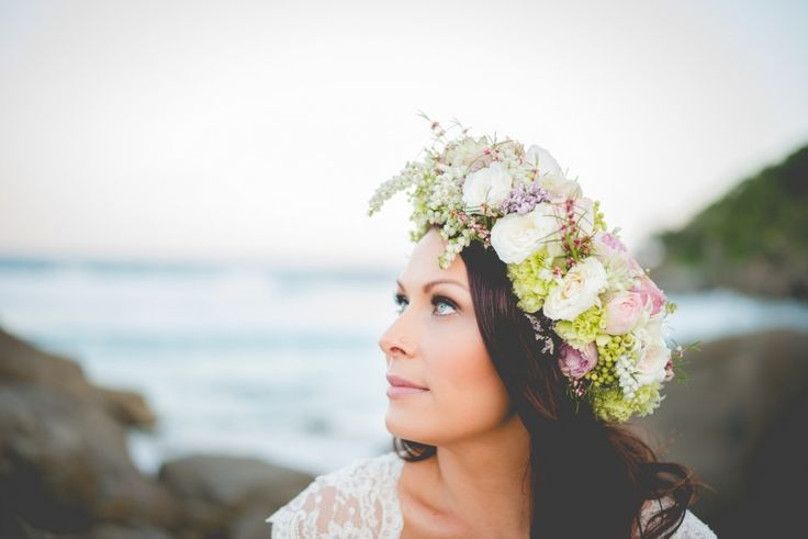 Bridal Makeup - Makeup Artistry by Lauren - Bee Bella Photography