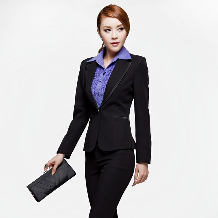 Grants for fashion designers 28