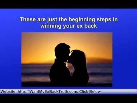 ex dating website
