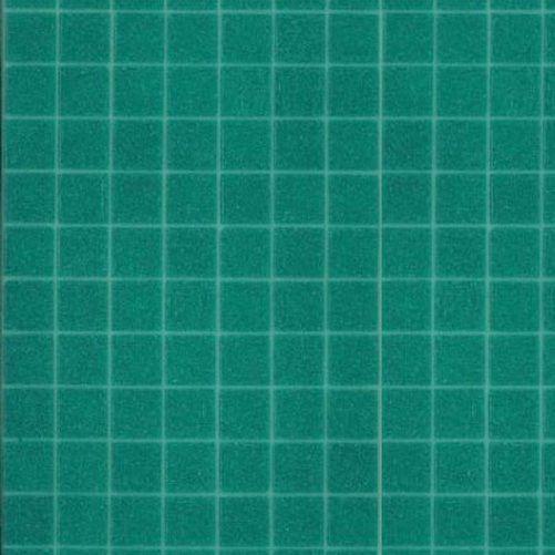 #Bisazza #Vetricolor 2x2 cm VTC 20.57 | Glass | im Angebot auf #bad39.de 179 Euro/Pckg. | #Mosaik #Bad #Küche