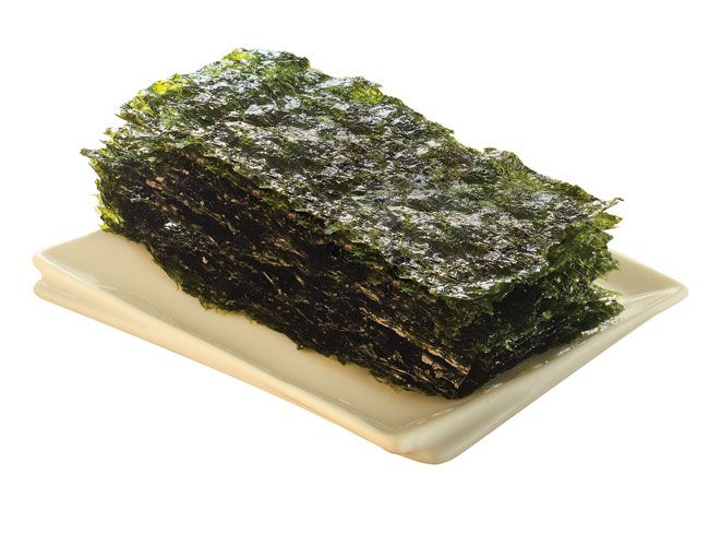 Snak N'Go Rosted Seaweed. (http://www.peteseafoodclub.com/blog/seafood-online/breeding-the-buffalapia/) #Roasted #Seaweed  #Buffalo #Breaded #Tilapia #Breeding #Buffalapia (http://www.peteseafoodclub.com) #Pete #Seafood #Petes #Sea #Food #Shop #Delicious #Fish #Shellfish #Online #Healthy #Health #Blog