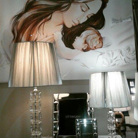Oltre 1000 immagini su capezzale moderno su pinterest for Mobilia store