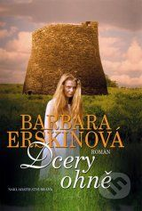 Dcery ohne (Barbara Erskinova)