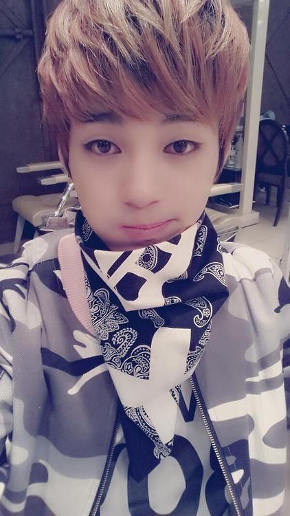 J-Hyo  #LC9