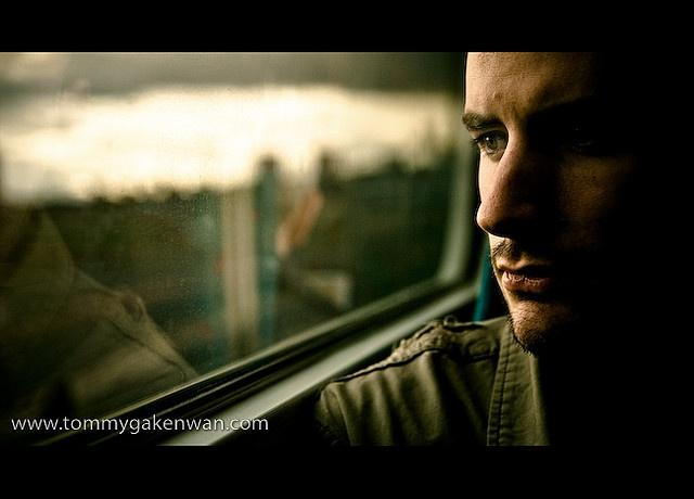 Window portraitsTraining, Thoughts, Windows Pics, Windows Photos, Windows Portraits