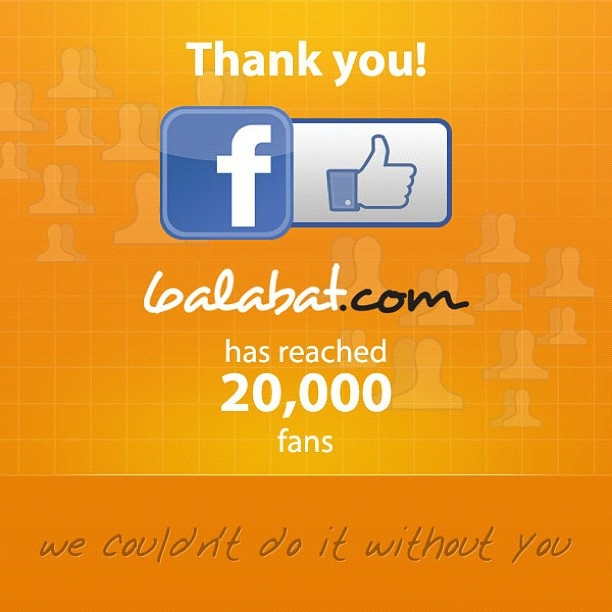 We are thankful to all of you for contributing to our success.
