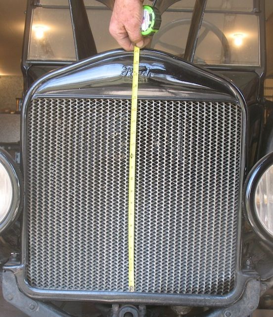 Car Radiator in USA http://newslinkzones.com/story.php?title=car-radiator-in-usa