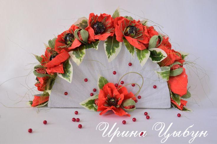 Gallery.ru / Фото #28 - дамские капризы - ytenok