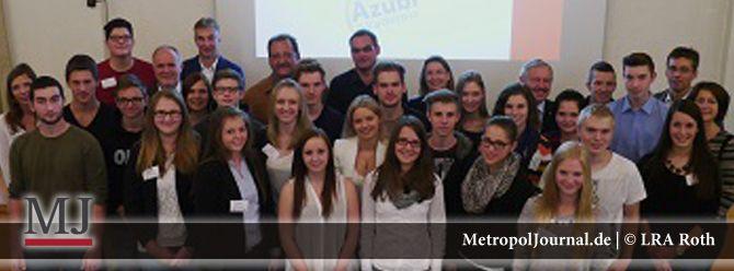 """(RH) """"Fremdgehen"""" ist """"in"""" – zumindest in der Ausbildung - http://metropoljournal.de/metropol_nachrichten/roth/roth-fremdgehen-ist-in-zumindest-in-der-ausbildung/"""