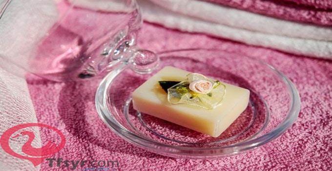 تفسير العطر في المنام للحامل والعزباء والمطلقه 3 Homemade Soap Recipes Aromatherapy Best Natural Skin Care