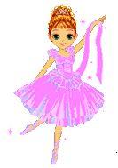 Princesas de Dios Linaje Escogido: Has cambiado mi lamento en baile