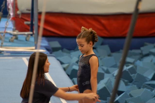 49 best sophie dossi images on pinterest sofie dossi gymnastics and america 39 s got talent - Sofie dossi gymnastics ...