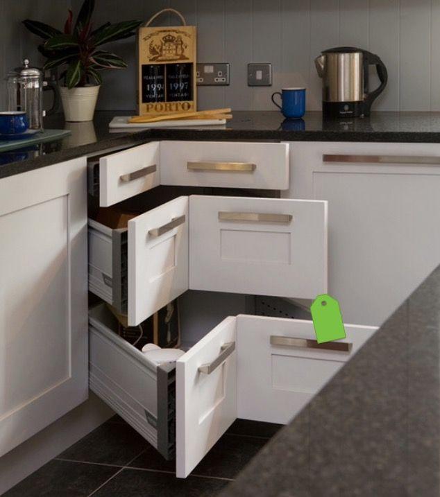645 besten Home - Kitchen redo ideas Bilder auf Pinterest ...