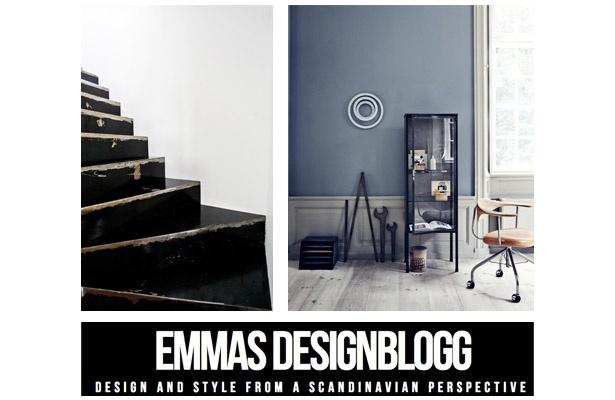 http://emmas.blogg.se/