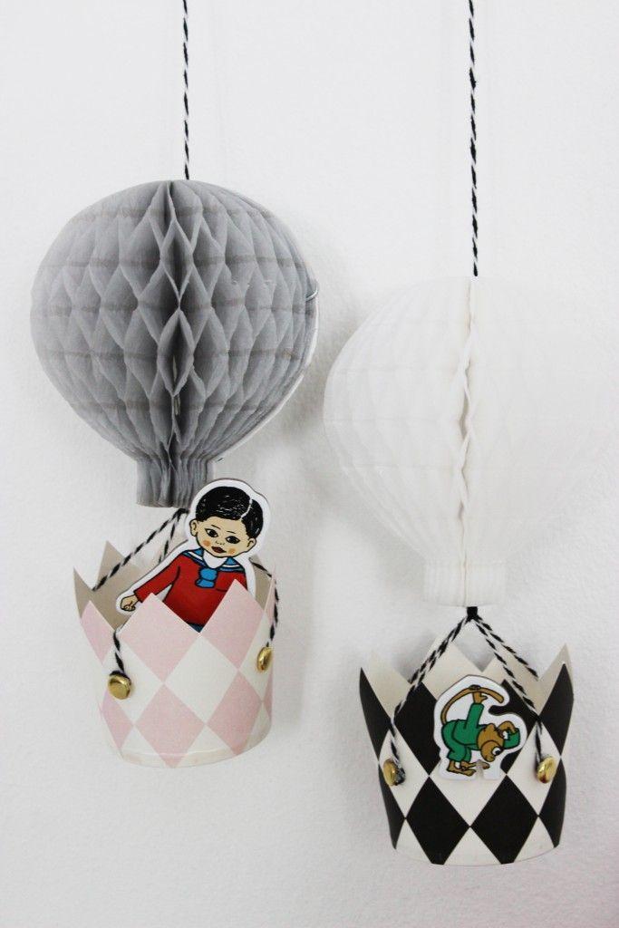 http://www.blog.bog-ide.dk/diy-luftballon/