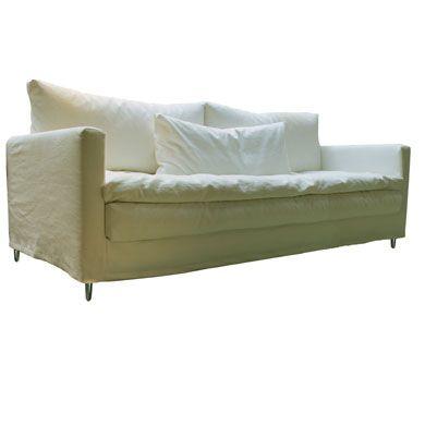 17 best images about collections caravane on pinterest. Black Bedroom Furniture Sets. Home Design Ideas