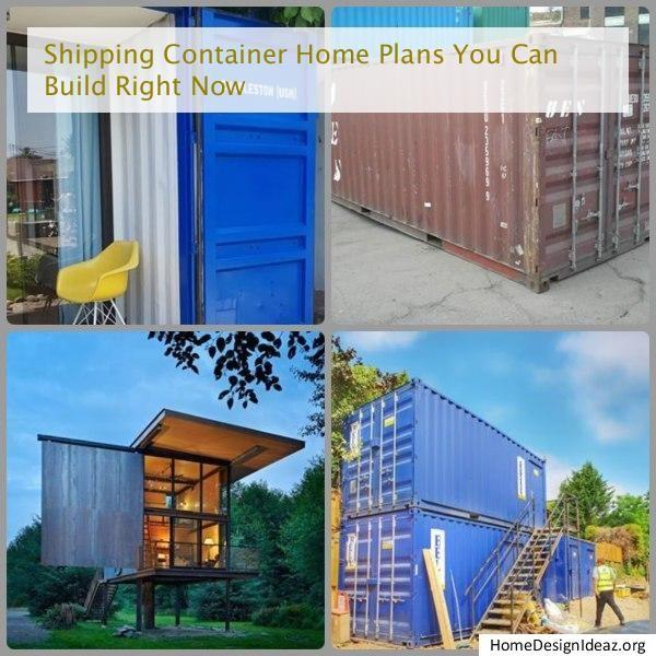 Container Home Design Software Reviews Cnet Container House Design Container House Shipping Container House Plans