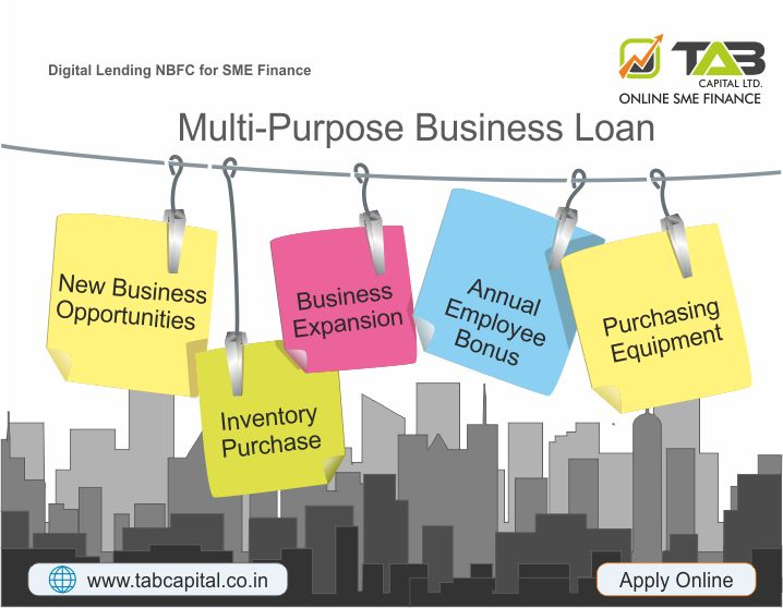 16 best Unsecured Business Loan images on Pinterest 1 - copy exchange blueprint application