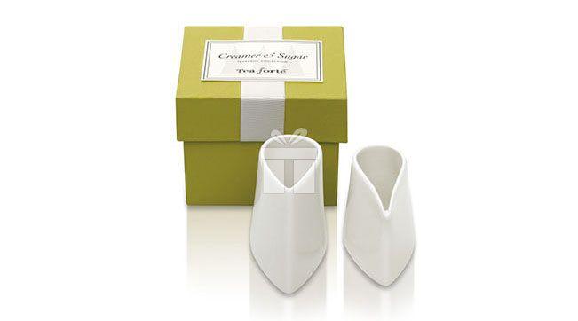 Vase Frisca Zahar  #accesoriiceai #cadourispeciale #cadourifemei #sosiera #zaharnita