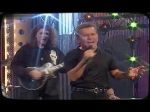 G.G. Anderson - Nein heisst ja 2000 - YouTube