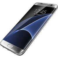 Venta al por mayor Celulares en Accesorios Para Teléfonos Móviles -Compra Baratos Celulares desde mayoristas chinos en Es.dhgate.com | Dhgate