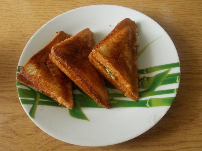 блюда в бутерброднице рецепты с фото фото обозначены