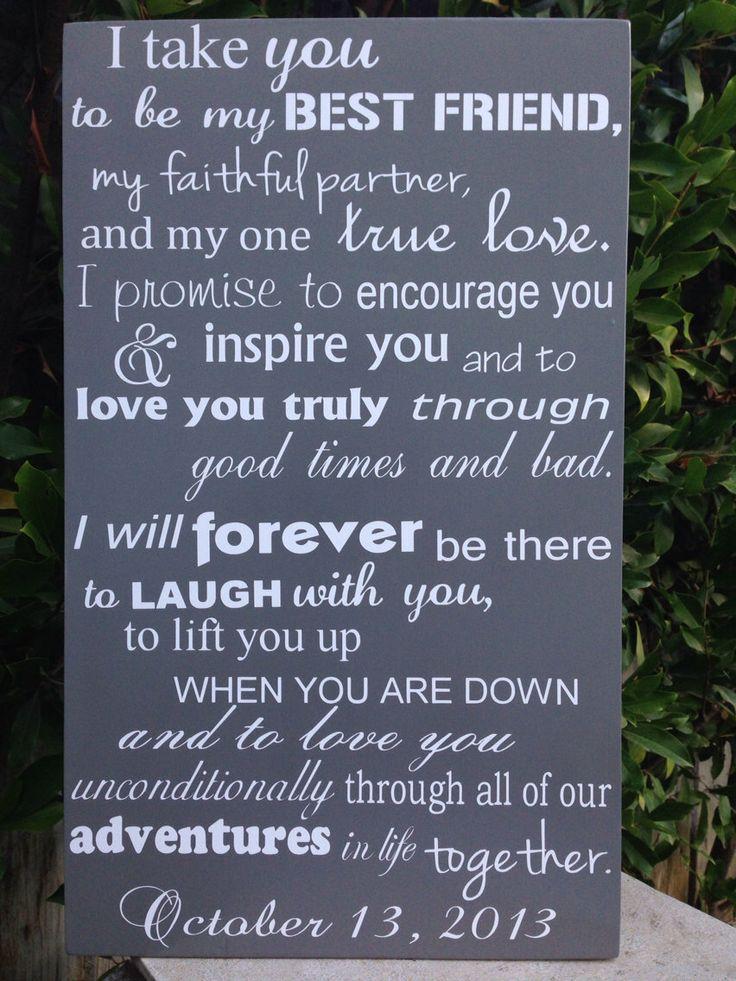 6th Wedding Anniversary Gift Ideas 003 - 6th Wedding Anniversary Gift Ideas