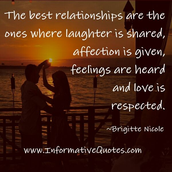 About Family Relationship Quotes: Best 25+ Broken Family Quotes Ideas On Pinterest