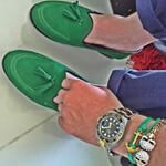 Color cool :*:*:*