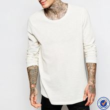 wholesale hemp clothing manufacturer men oversized   best buy follow this link http://shopingayo.space