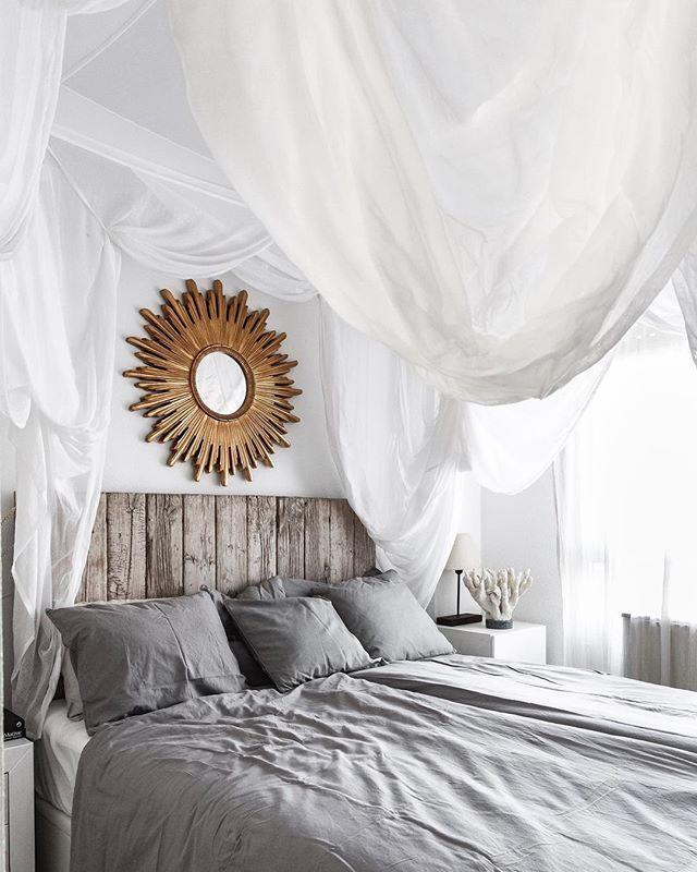 Luxuriös schlafen mit der besten Bettwäsche von Royfort.