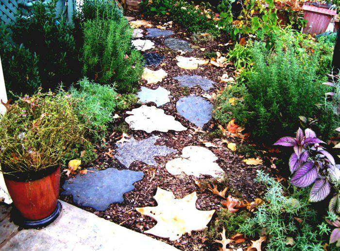 17 Best Images About Gartengestaltung ? Garten Und Landschaftsbau ... App Zur Gartengestaltung
